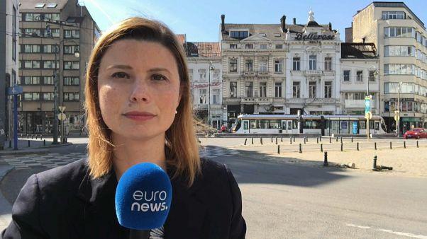 Eurodeputados exigem compromisso na cimeira da UE