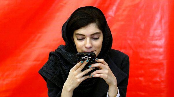 ویپیان قانونی در ایران؛ سناریوهای پیش روی ارتباط با جهان چیست؟