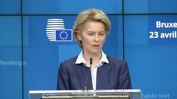 Consiglio Ue: solidarietà di facciata? Convinto a metà Paolo Gentiloni