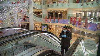 Off the Charts-Malls-Virus