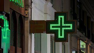افزایش پنجاه درصدی سرقت از فروشگاه ها در پاریس؛ داروخانه اولویت سارقان