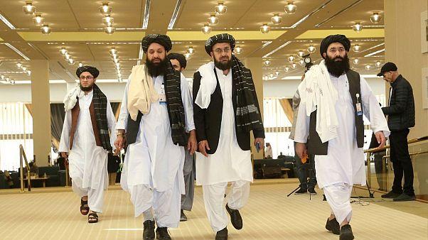 طالبان شیوع کرونا و جان زندانیان را بهانه کرد و آتشبس در ماه رمضان را نپذیرفت