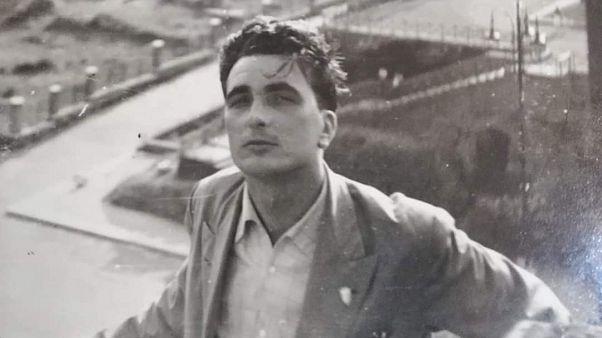 Storie della resistenza sconosciuta che ha fatto l'Italia