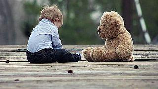 Korona günlerinde çocuk ruh sağlığı: Uzmanlardan ebeveynlere iletişim önerileri