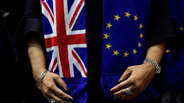 Brüksel'den Londra'ya 'müzakereleri yavaşlatma' suçlaması