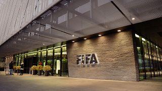 FIFA, kriz nedeniyle federasyonlara 150 milyon dolar destek sağlayacak
