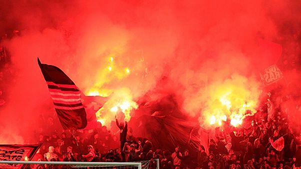 شوک کرونایی به فوتبال هلند؛ اِردیویسه بدون معرفی قهرمان پایان یافت