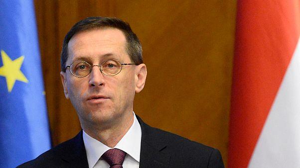 Varga Mihály: napokon belül új gazdasági prognózis készül