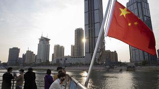 Çin, Covid-19'un kaynağının soruşturulması çağrılarını reddetti