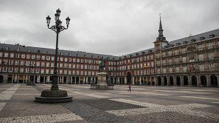 الأسباب خلف انتشار فيروس كورونا على نطاق واسع في إسبانيا