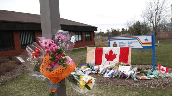 كندا تكشف تفاصيل جديدة عن أسوأ عملية إطلاق نار في تاريخها