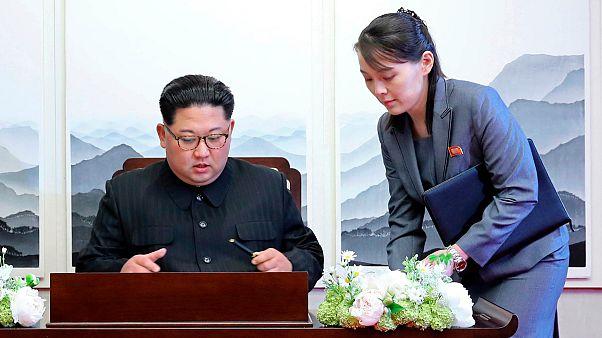 Kuzey Kore lideri Kim Jong-un ölürse yerine kim geçecek?