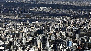 بانک مرکزی ایران گزارش داد: رکود سنگین بازار، کاهش قیمت و رشد اجاره بهای مسکن در تهران