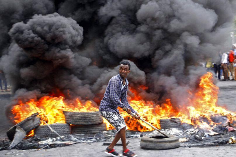 AP Photo/Farah Abdi Warsameh