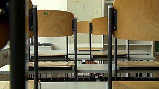 Mehrheit befürwortet Wiederaufnahme des Unterrichts ab 4. Mai