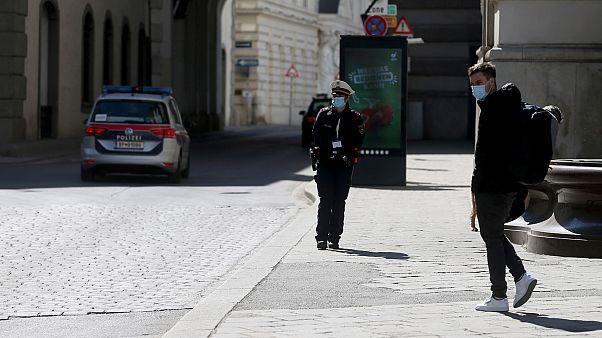 Ellenzi a turizmus túl gyors újraindítását a német külügyminiszter