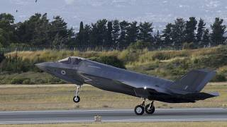 Japan Defense Spending