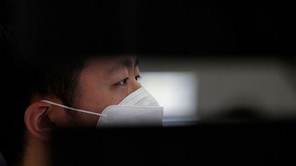 بیش از ۳ میلیون ابتلا به کرونا در جهان؛ یک سوم مبتلایان در آمریکا هستند