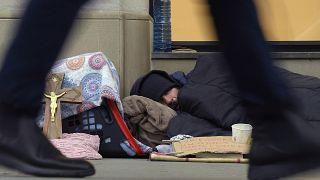 Spanien: 3,5 Millionen Arbeitslose infolge der Coronakrise