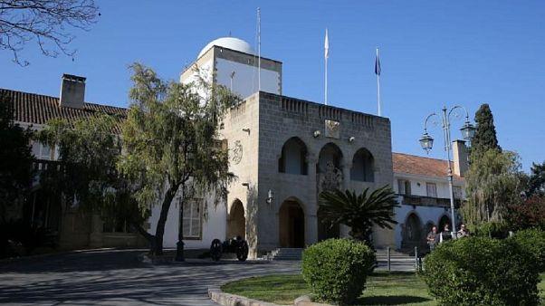 Κύπρος: Εν αναμονή των αποφάσεων για την άρση των περιορισμών -  Στις 20:30 το διάγγελμα Αναστασιάδη