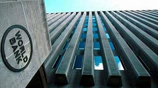 Dünya Bankası'ndan Türkiye'ye 100 milyon dolar Covid-19 kredisi