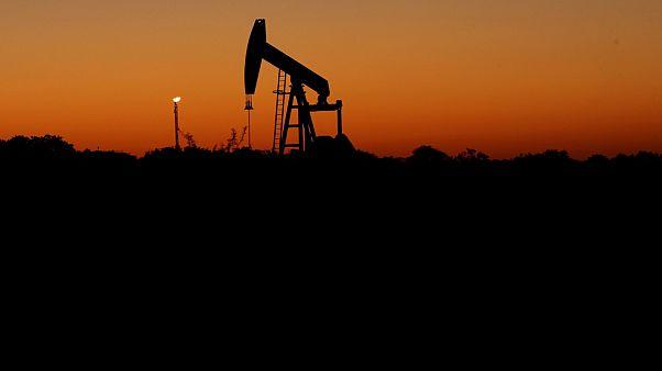 أسعار النفط والاقتصادات العربية.. أي دول هي الأكثر تضرراً؟