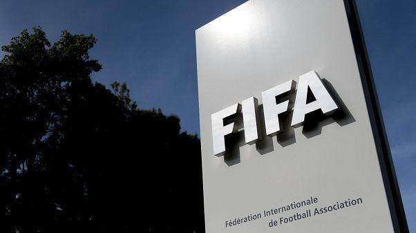 FIFA'dan ertelenen maçlar için 5 oyuncu değişikliği önerisi