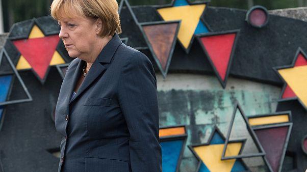انقسام في ألمانيا بسبب استراتيجية ميركل لاحتواء وباء كورونا