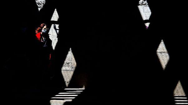 زمزمه لغو قرنطینه در کانادا همزمان با کندی رشد آمار قربانیان کرونا