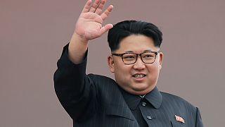ماذا سيحصل لكوريا الشمالية في حال رحيل كيم جونغ أون؟