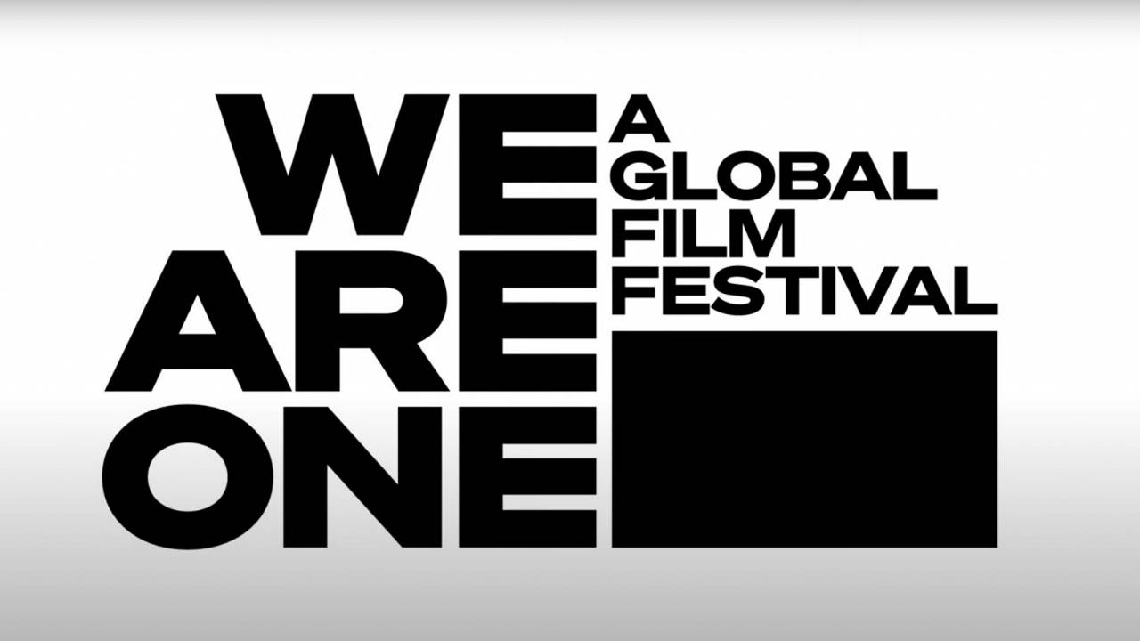 «We are one»: Το πρώτο παγκόσμιο φεστιβάλ κινηματογράφου από το YouTube