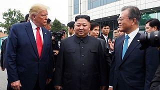 ابهام در سلامتی کیم جونگ-اون و ماموریت سخت جمع آوری اطلاعات در کره شمالی