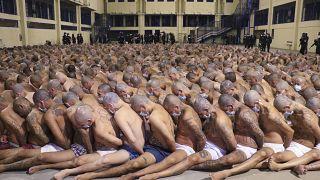 Nelle prigioni dell'America Latina non uccide solo il Covid-19, ma anche la paura del contagio