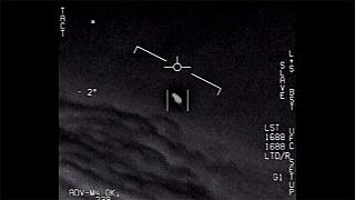 Captura de pantalla de uno de los vídeos