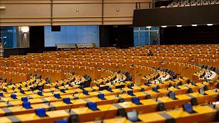 Eυρωβουλευτές ζητούν αναστολή της συνεργασίας με την ακτοφυλακή της Λιβύης