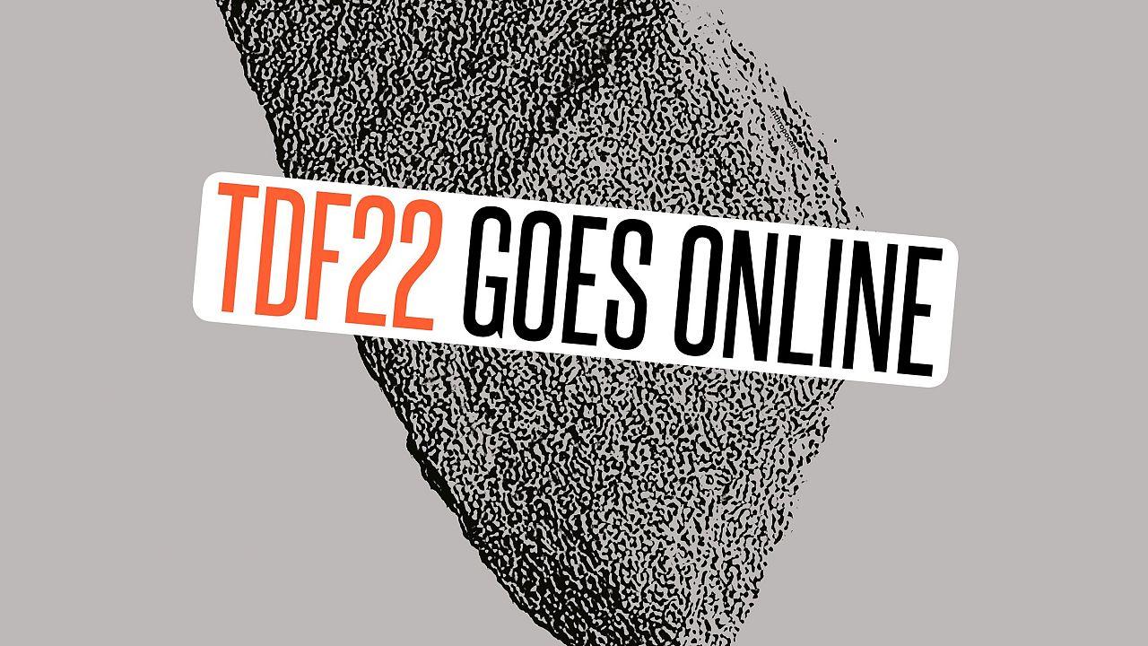 22ο Φεστιβάλ Ντοκιμαντέρ Θεσσαλονίκης: Θα γίνει διαδικτυακά 19-28 Μαΐου