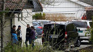 میلیاردر نروژی به ظن قتل همسر ناپدید شدهاش بازداشت شد