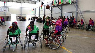 گزارش تکاندهنده دیدهبان حقوق بشر از آزار جنسی دختران و زنان معلول در افغانستان