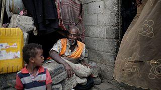 الأمم المتحدة: نقص التمويل الدولي يهدد مليون يمني بفقدان المأوى