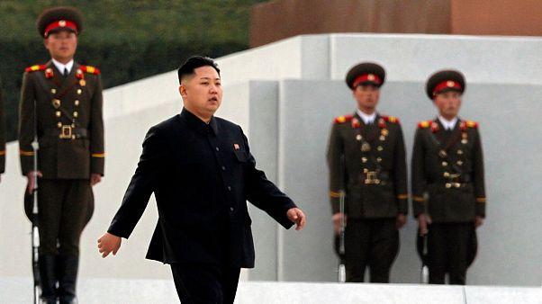 رهبر کره شمالی برای جلوگیری از ابتلا به کرونا به مکانی دور از پایتخت پناه برده است