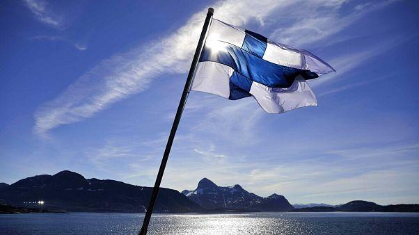 Rusya, Finlandiya aleyhine 'II. Dünya Savaşı'nda soykırım' dosyası hazırladı