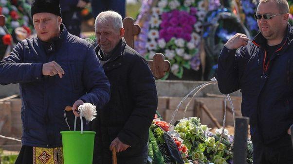 Coronavirus: Bielorussia controcorrente. Il governo spinge la gente a uscire di casa