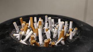 Cosa dice l'Organizzazione mondiale della sanità sul rapporto tra fumo e coronavirus