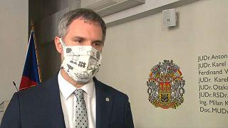 Giallo a Praga: sindaco sotto scorta teme di essere eliminato da Mosca