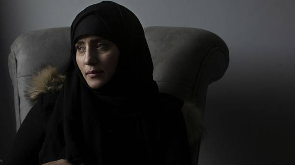 گزارش آسوشیتدپرس از شکنجه، زندان و تجاوز به زنان توسط حوثیهای یمن