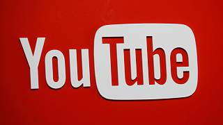 """""""يوتيوب"""" يكثف جهوده لمحاربة الأخبار المضللة المتعلقة بفيروس كورونا"""