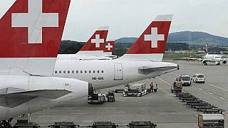 مسؤول سويسري يعتذر بعدما حذر مواطنيه من السفر إلى الخارج قبل 2021