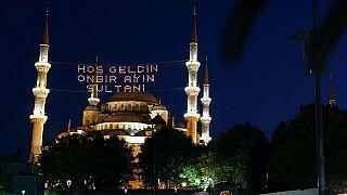 Korona günlerinde Ramazan: Din sosyologları nasıl değerlendiriyor?