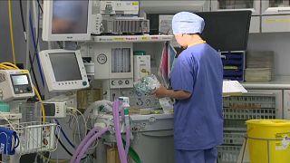 Великобритания: из-за коронавируса смертность от рака может вырасти на 20 %