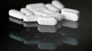 E' corsa mondiale alla cura per trattare il Covid-19. Buone risposte da vari farmaci